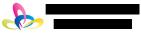 Фортекс-Юг Logo